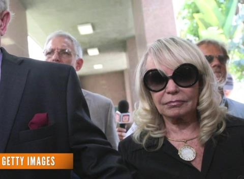 News video: Donald Sterling Los